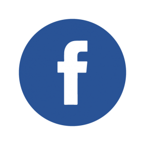mph cranes facebook